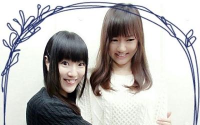 ryoko_shintani-kana_asumi-t01