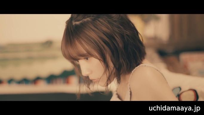 maya_uchida-190606_a10