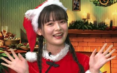 上坂すみれ_201222_thumbnail