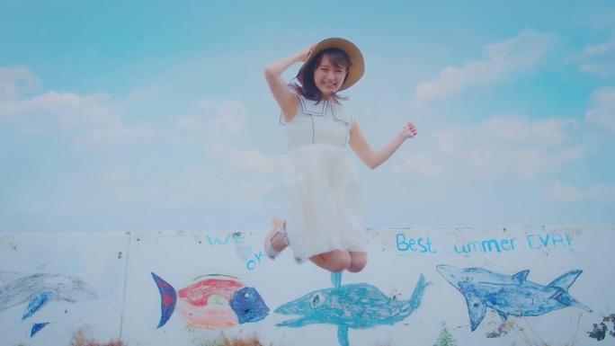 yuka_ozaki-180613_a51