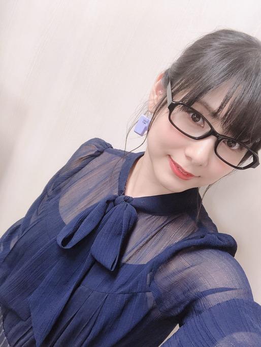 maya_uchida-minami_tsuda-190625_a04