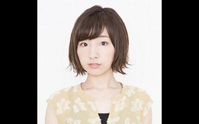 aya_suzaki-t11