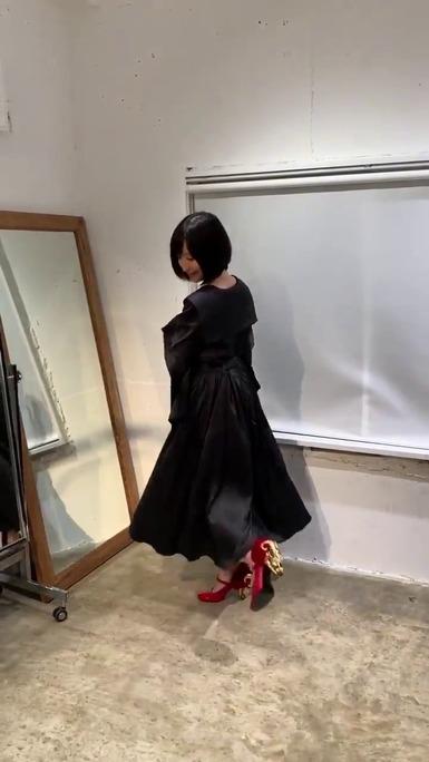 佐倉綾音_190802_03