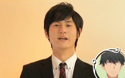 shunsuke_takeuchi-t01