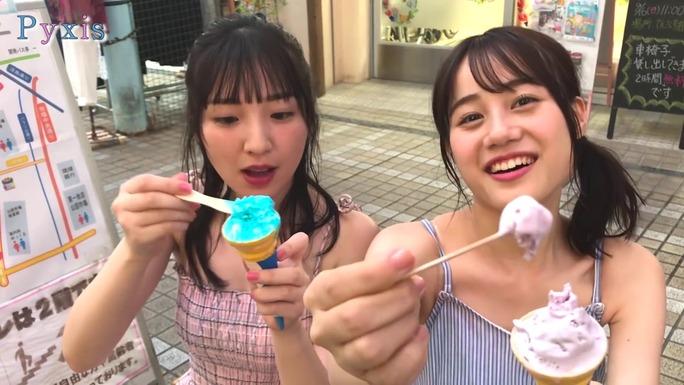 moe_toyota-miku_ito-181025_a19