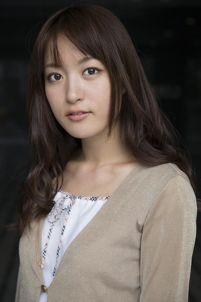 36P1704 【メモ帳のチラ裏】井口裕香1stシングル「Shining Star-☆-LOVE