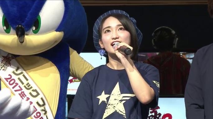 aoi_yuki-170924_a26