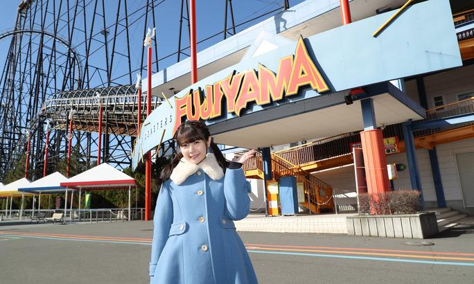 ayana_taketatsu-181230_a03