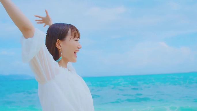 yuka_ozaki-180613_a06