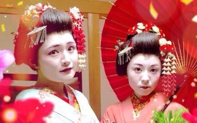 asuka_nishi-manami_tanaka-t01
