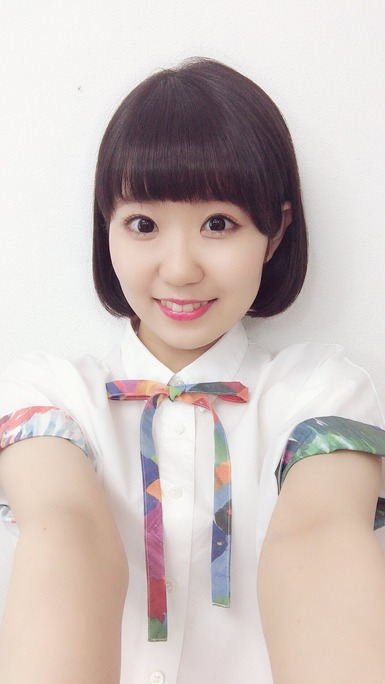 nao_touyama-180707_a16