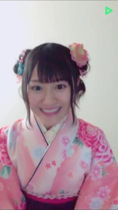 yui_ogura-180415_a06