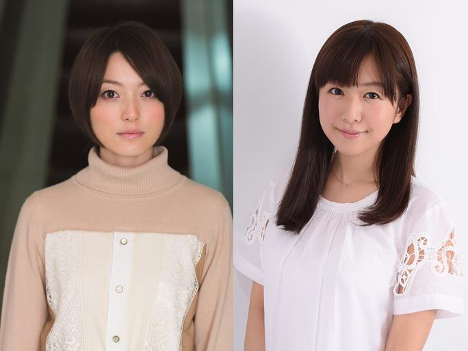kana_hanazawa-ai_kayano-190510_a01