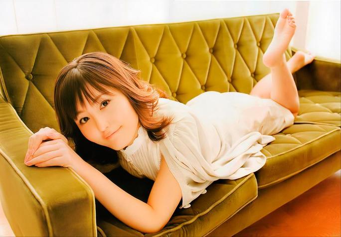 ai_nonaka-150809_a18