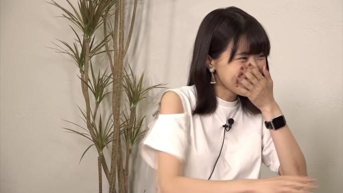 saori_onishi-ai_kayano-190701_a03