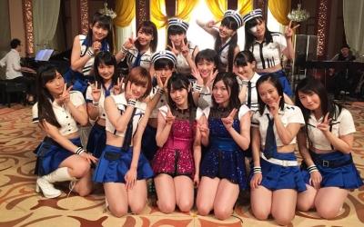 yui_ogura-kaori_ishihara-t34