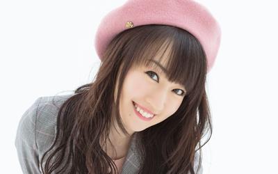 nana_mizuki-t108