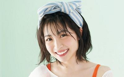 mayu_yoshioka-t02