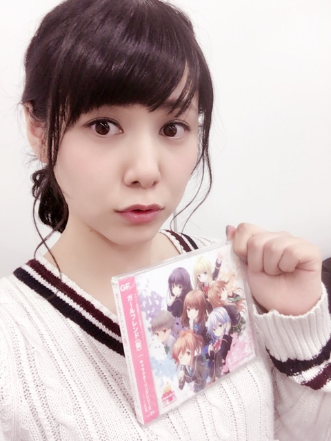 minami_tsuda-161114_a06