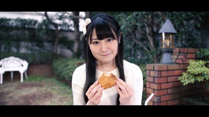 yui_ogura-170414_a31