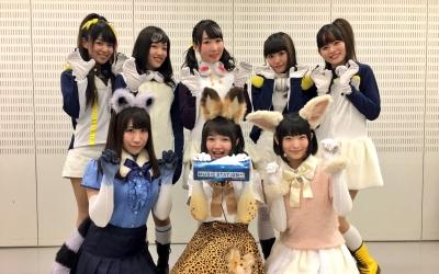 ozaki-motomiya-ono-sasaki-nemoto-tamura-aiba-chikuta-t04
