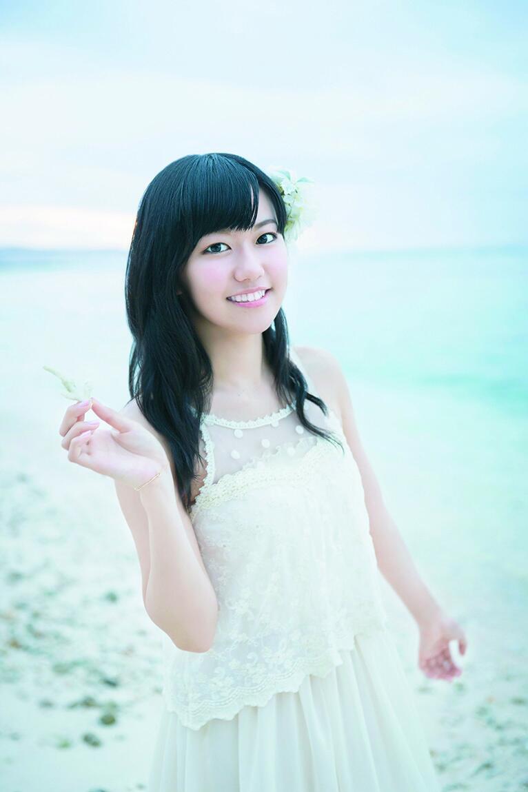 三澤紗千香の画像 p1_40