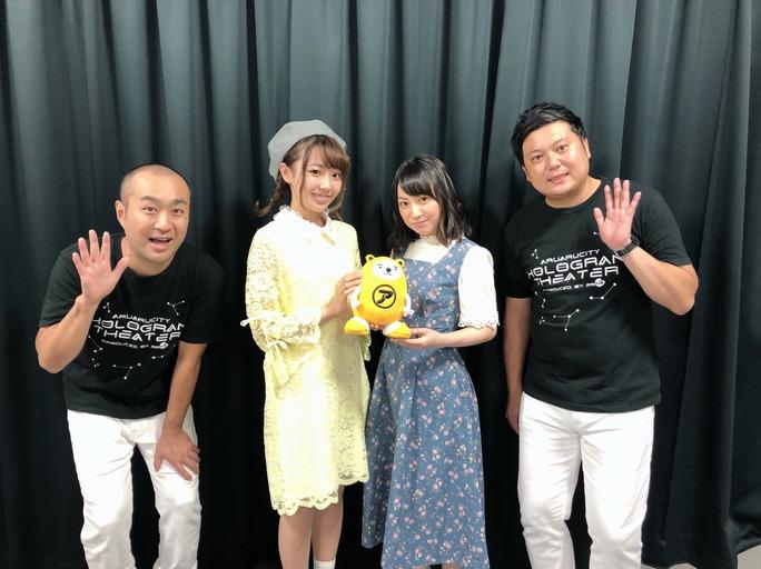 yuuki_takada-181012_a04