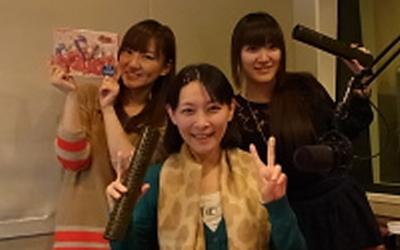 yuko_goto-kana_asumi-t01