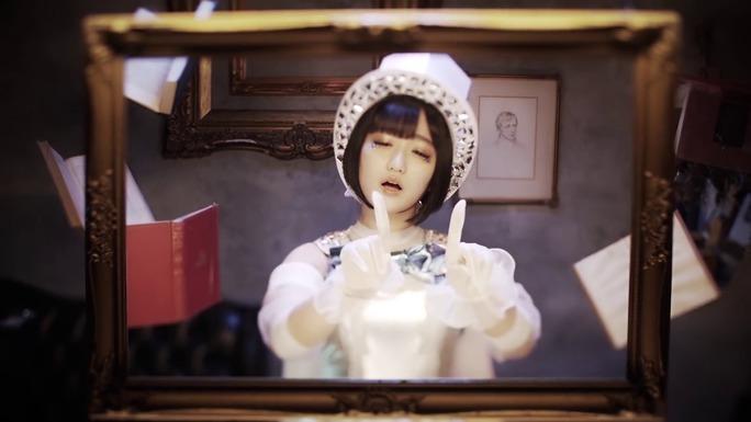 aoi_yuki-190525_a07