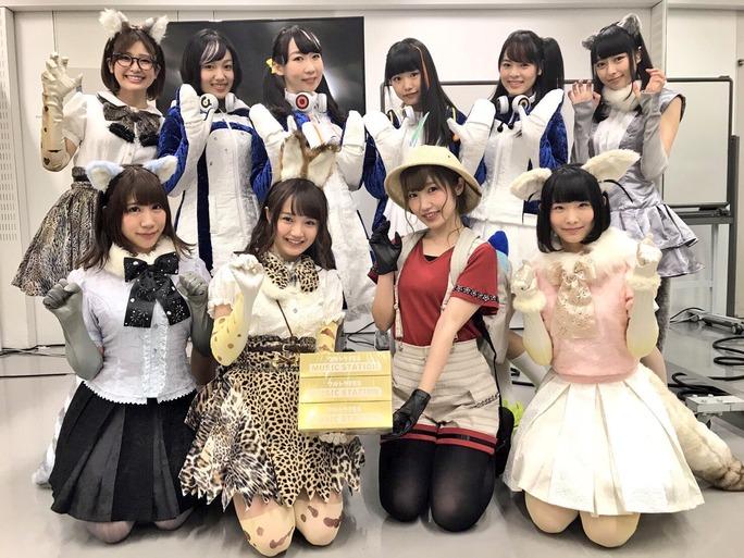 ozaki-motomiya-ono-uchida-sasaki-nemoto-tamura-chikuta-yamashita-kondo-170920_c18