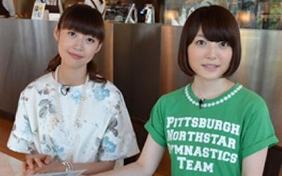mamiko_noto-kana_hanazawa-t02