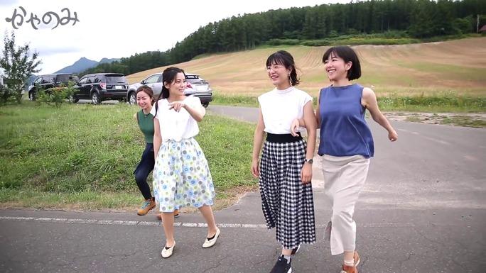 kayano-akasaki-tamura-kanemoto-181226_a22