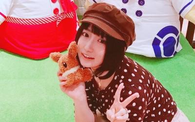 aoi_yuki-t37