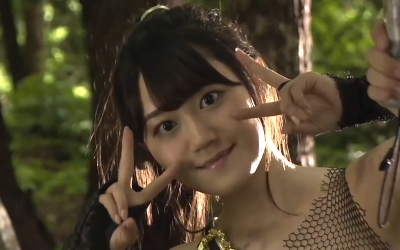 yui_ogura-t53