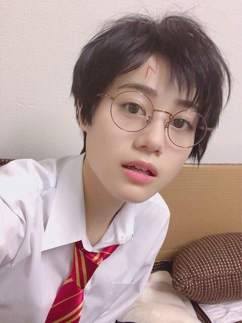 miku_ito-moe_toyota-181028_a11