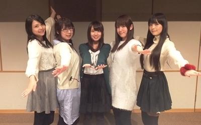 uesaka-komatsu-okubo-takamori-mikami-t02