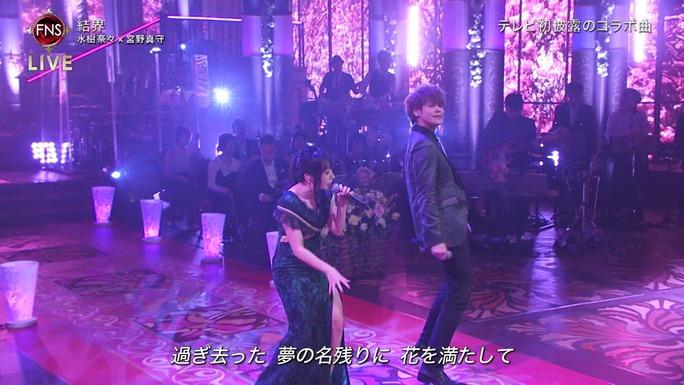 mizuki-miyano-uesaka-181207_a46