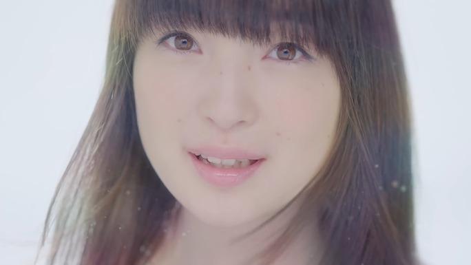 reina_ueda-161106_a25