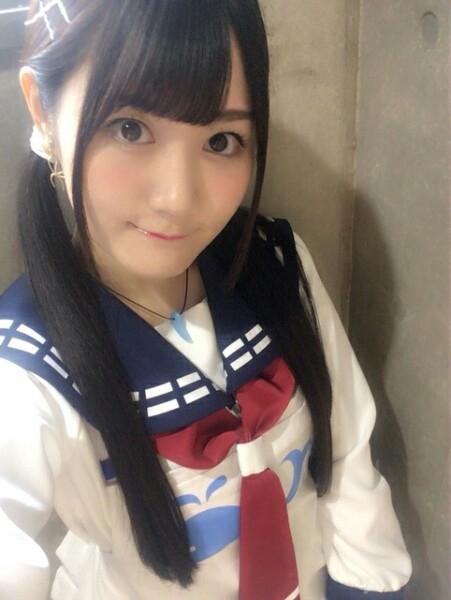 yui_ogura-170917_a09