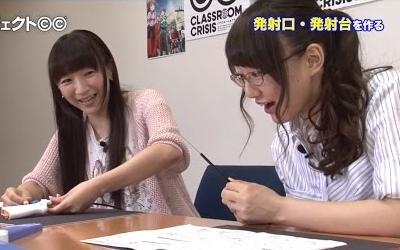 nanjo-kondo-horie-asumi-amamiya-t01