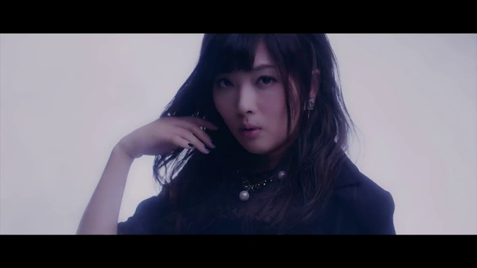 manami_numakura-181011_a11