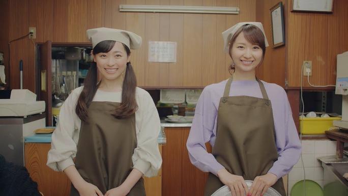 haruka_fukuhara-haruka_tomatsu-180506_a29