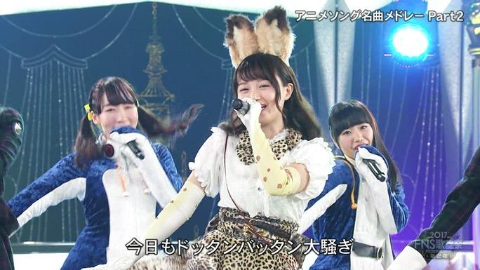 ozaki-motomiya-ono-sasaki-nemoto-tamura-aiba-chikuta-171215_a02