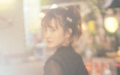 yurika_kubo-t23