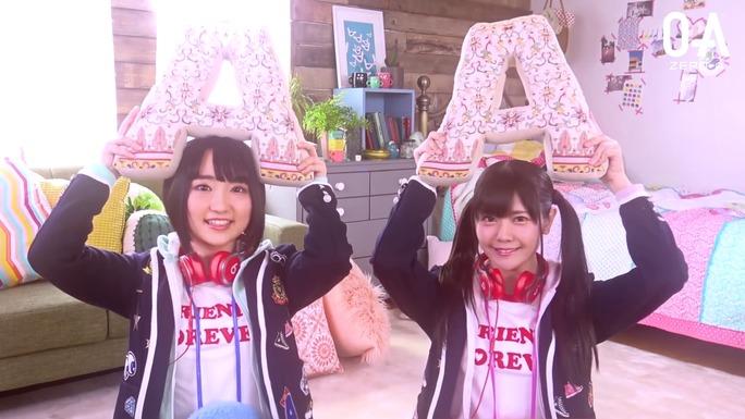 aoi_yuki-ayana_taketatsu-180409_a04