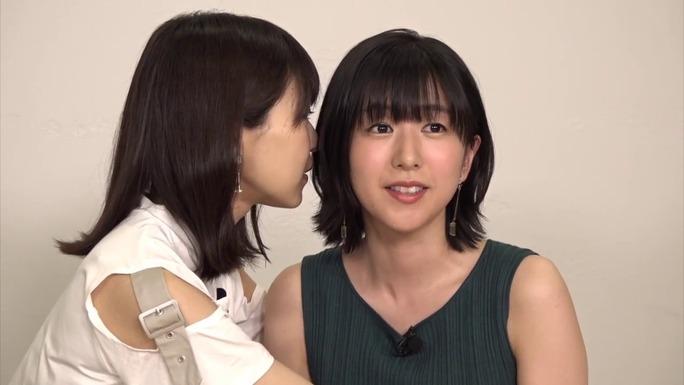 saori_onishi-ai_kayano-190701_a18