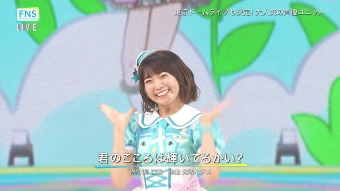 inami-aida-suwa-komiya-saito-kobayashi-takatsuki-suzuki-furihata-180727_a29