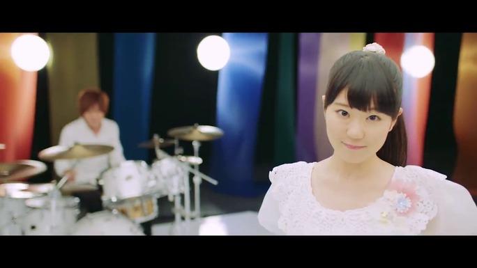 nao_touyama-170908_a10