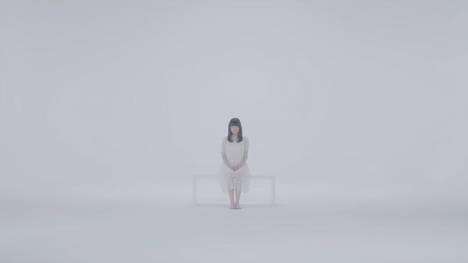 reina_ueda-161106_a12