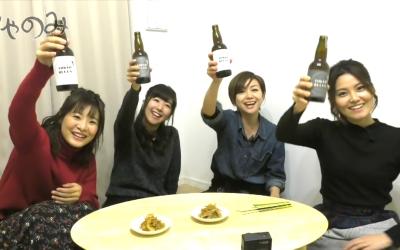 kayano-akasaki-tamura-kanemoto-t01